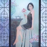 名古屋剛志_aqua+rhythm/30F/2011